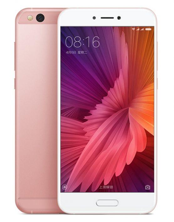 Xiaomi Mi5 C