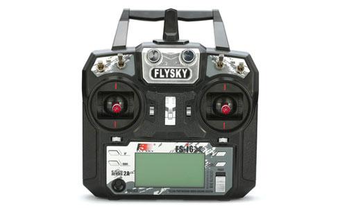aparatura-flysky-i6x