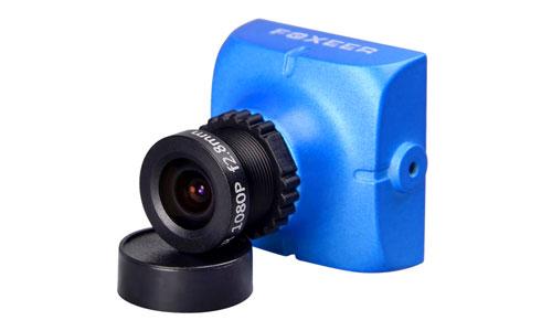 camera-foxeer-hs-1177