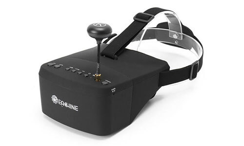 eachine-googles